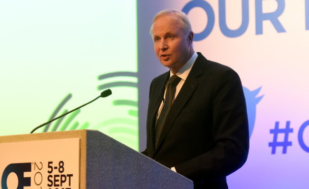 BP CEO Bob Dudley has been slammed for his pay increase