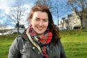 Councillor Catriona Mackenzie has announced her resignation