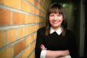 Novabiotics chief executive Deborah ONeil