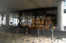 All Bar One will open in Aberdeen city centre tomorrow.