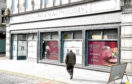 Miller & Carter is to open in the former E&Ms building on Union Street, Aberdeen.