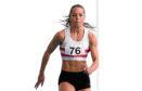 Kelsey Stewart paid tribute