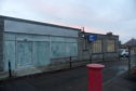 The site on Countesswells Road is to be turned into a coffee shop.