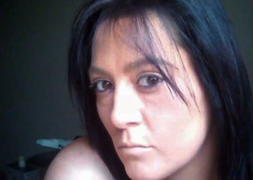 Vicki died of an accidental overdose.
