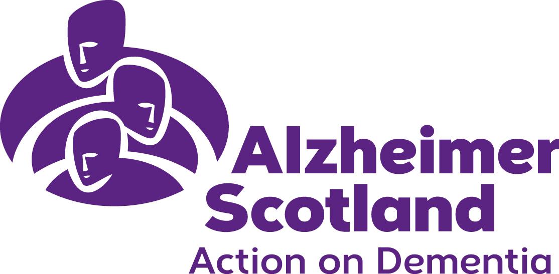 Dementia Awareness Week runs from June 1 to June 7