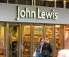 John Lewis, Aberdeen