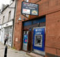 The RBS in Stonehaven could become a restaurant.
