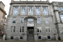 Denburn House will become a hotel