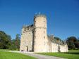 Castle Fraser. Picture National Trust