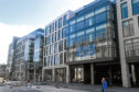 RBS and NHS are in talks to move into Marischal Square