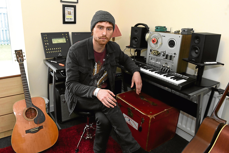 Craig John Davidson