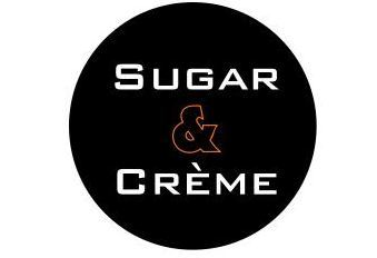 Sugar and Creme has now opened in Aberdeen.