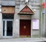 Yangtze River Restaurant, Bridge Street, Aberdeen.