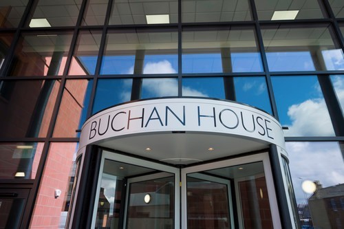 Application forms are available from returning officer Chris White at Buchan House, St Peter Street, Peterhead.