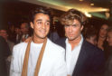 Club Tropicana is a tribute to the music of 1980s stars like Wham