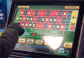 The maximum stake for fixed-odds betting terminals (FOBT) has been cut.
