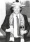 Sir Alex Ferguson at Manchester United.