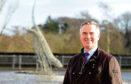 MP Colin Clark