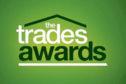 The Trades Awards