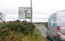 BT works will bring traffic restrictions