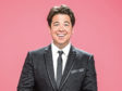 Michael McIntyre entertained fans in Aberdeen last night
