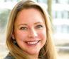 Professor Lora Heisler from the University of Aberdeen Rowett Institute