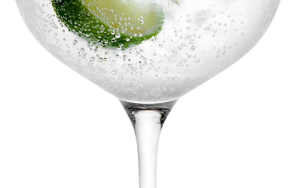 G2Gin Festival will be held at Trinity Hall on Holburn Street, Aberdeen