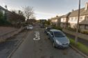 Corthan Place, in Kincorth, will be shut between 8am and 5pm every day from July 23 to August 8