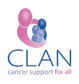 CLAN Cancer Support will temprarily close its support centres.