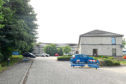 Banks o' Dee Care Home, Abbotswell Road, Aberdeen