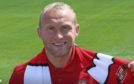 Sunderland's Dylan McGeouch