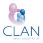 CLAN Cancer Support is hosting the fundraising event.