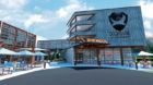 BrewDog will open a hotel in USA in two weeks