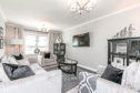 At Home Property of the Week 40 Hilton Avenue, Aberdeen