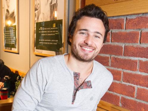 Josh Littlejohn