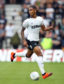 Max Lowe in action earlier this season for Derby County.