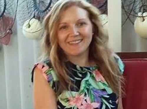 Shirley Findlay