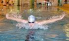 Leisure facilities including Westhill pool have closed.