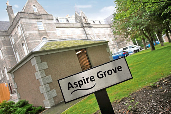 You May Like -  33 Aspire Grove. Submitted 31/08/18