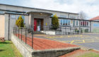 Inchgarth Community Centre