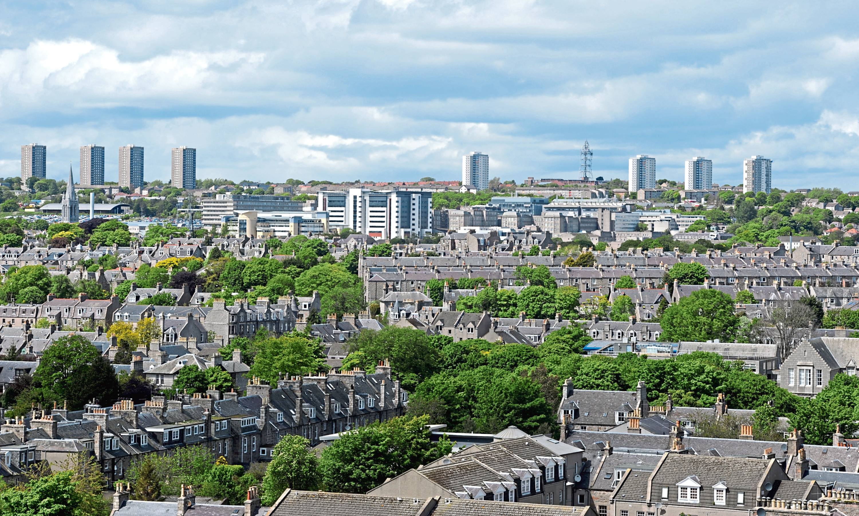 Councillors will consider a pilot scheme to bring long-term empty homes back into use