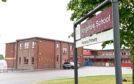 Kingsford Nursery and Primary School