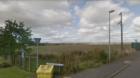 The properties are planned for land near Wester Balmanno Way