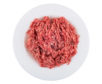 Mince has been recalled from Costco, Westhill