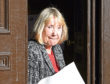 Patricia Kowalewski was sentenced at Aberdeen Sheriff Court