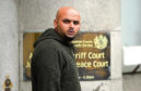 Hardik Shukla pled guilty to the charge