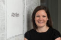 Claire Drummond, head of charitable giving for Aberdeen Standard Investments Charitable Foundation