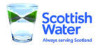 Scottish Water is urging customers to use less water this weekend