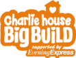That Charlie House Big Build campaign