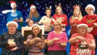 NHS Grampian sign languagesong